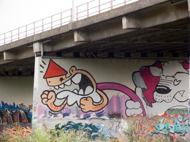 oaktownart-20091013_2