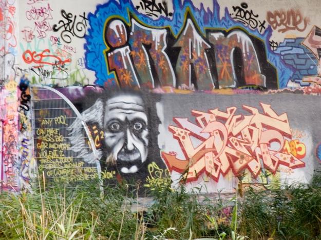oaktownart-20091013_3