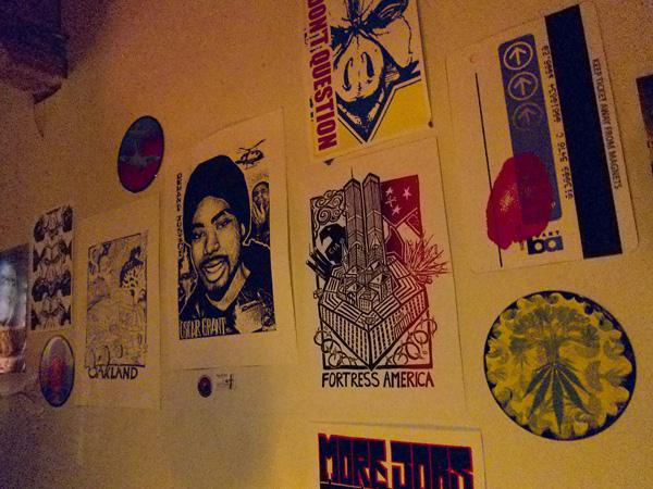 graffiti art, graffiti artists, poster art, oscar grant art
