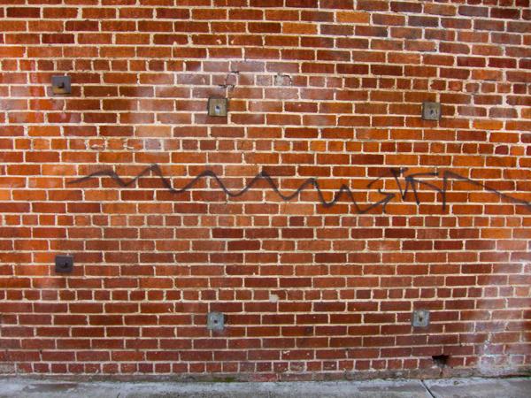 graffiti, spray paint, lame graffiti, tagging, tags