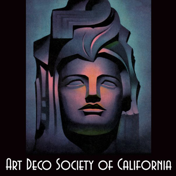 art deco, art deco history, art deco awareness, art deco preservation