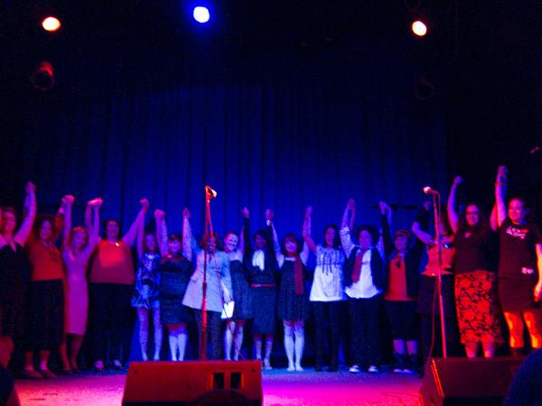 oakland vagina monologues, vday fundraiser, vday oakland 2010