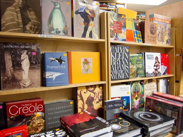 spectator books