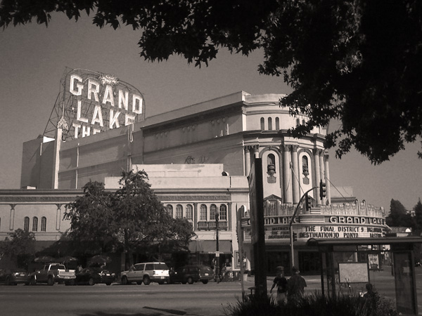 grand lake movie palace, grandlake theater, rialto cinemas