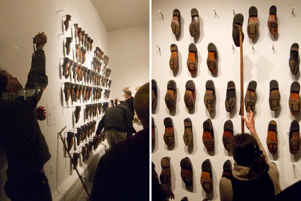 Clint Imboden, Hatch Gallery, Hatch Gallery oakland