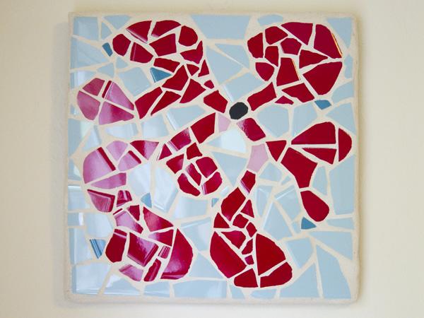 IMA Mosaics 101