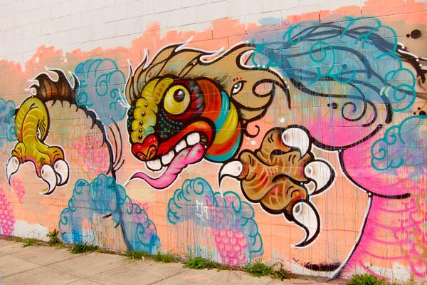 seattle graffiti artist 179, 179 graffiti