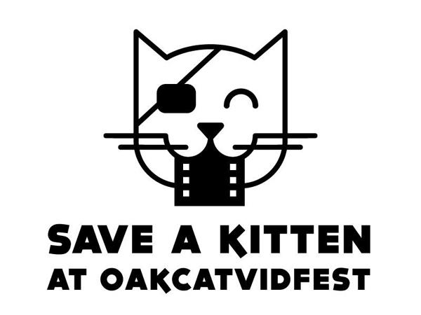 oakcatvidfest