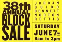 block-sale