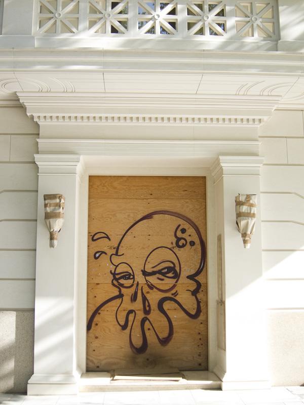 greek graffiti, athens graffiti, athens street art